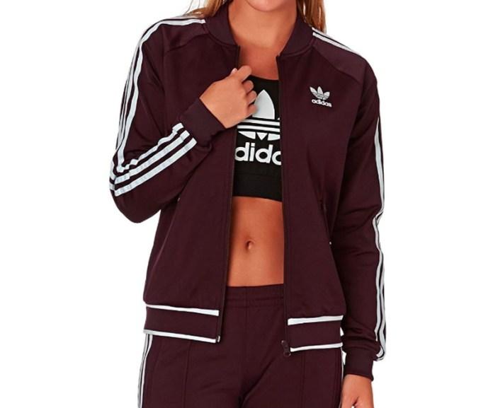 cliomakeup-tendenza-sporty-19-adidas-giacca-tuta