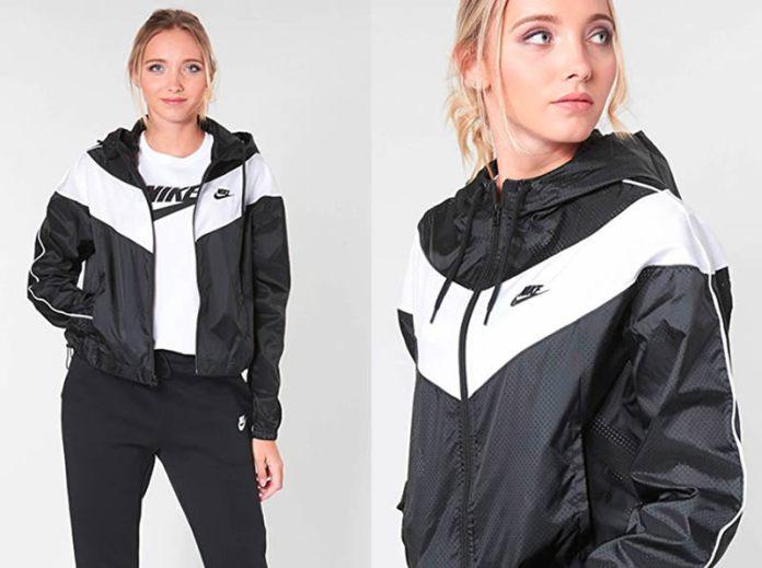 cliomakeup-tendenza-sporty-22-giacca-nike