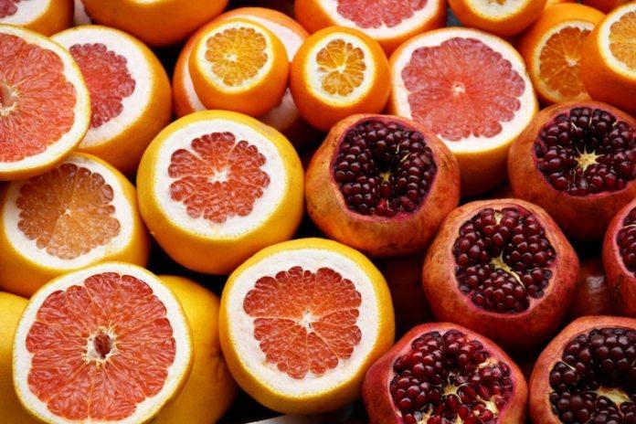 cliomakeup-vitamina-c-viso-5-proprietà
