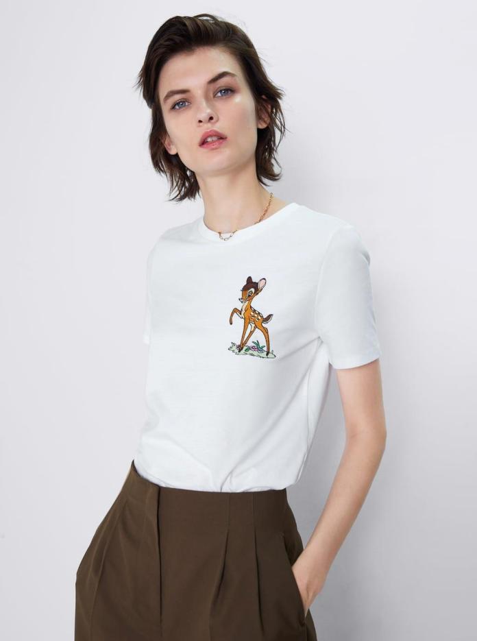 cliomakeup-zara-donna-inverno-2020-16-tshirt-bambi