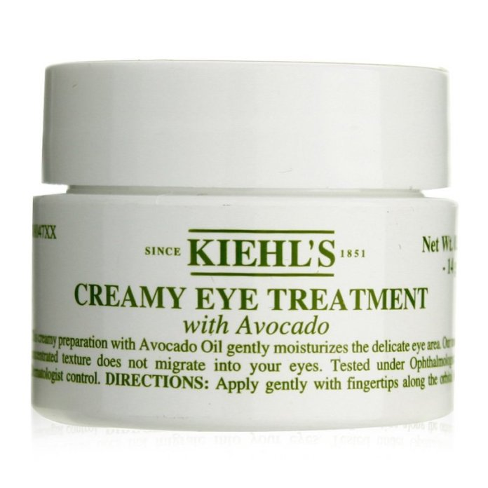 ClioMakeUp-creme-contorno-occhi-12-kiehls-creamy-eye-treatment-avocado.jpg