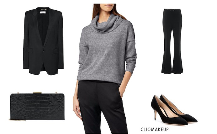 ClioMakeUp-maglioni-collo-alto-10-only-amazon-idee-outfit.jpg