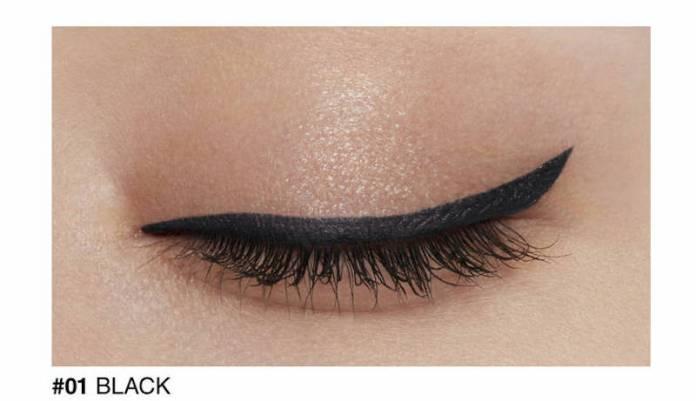 ClioMakeUp-migliori-matite-occhi-nere-8-givenchy-khol-couture.jpg