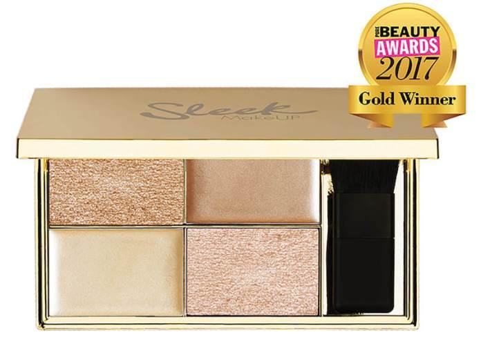ClioMakeUp-prodotti-base-trucco-economici-14-sleek-make-up-highlighting-palette.jpg