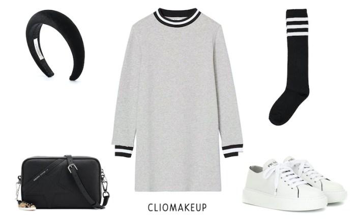 ClioMakeUp-vestiti-antifreddo-10-outfit-vestito-felpa-amazon-find.jpg
