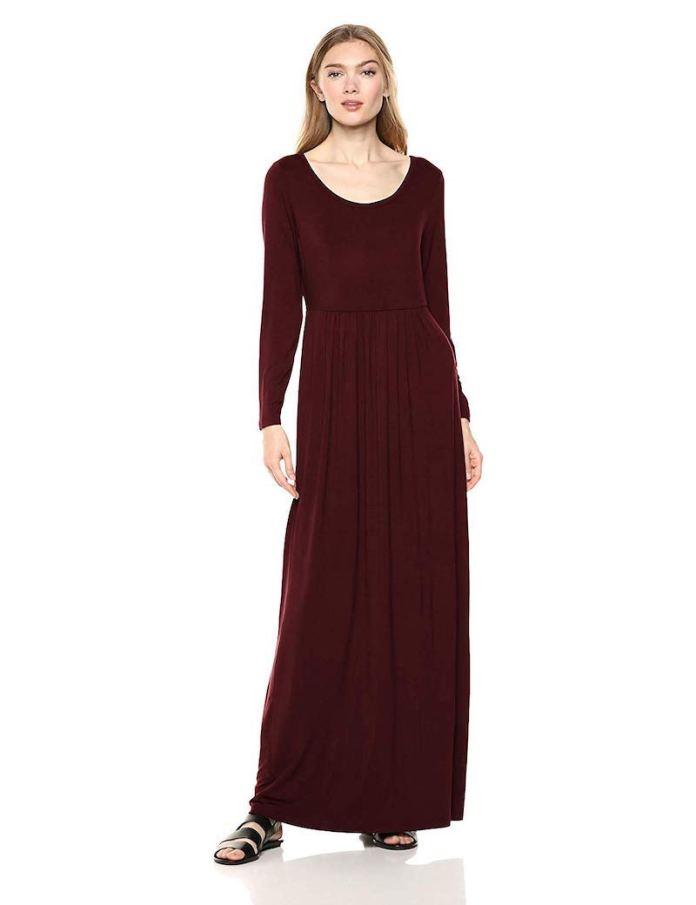 ClioMakeUp-vestiti-antifreddo-14-maxi-dress-daily-ritual-amazon.jpg
