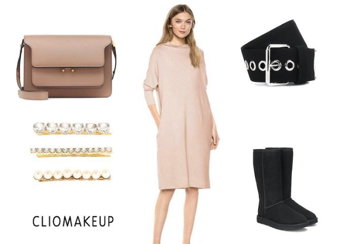 ClioMakeUp-vestiti-antifreddo-15-vestito-collo-imbuto-felpato-daily-ritual-amazon.jpg