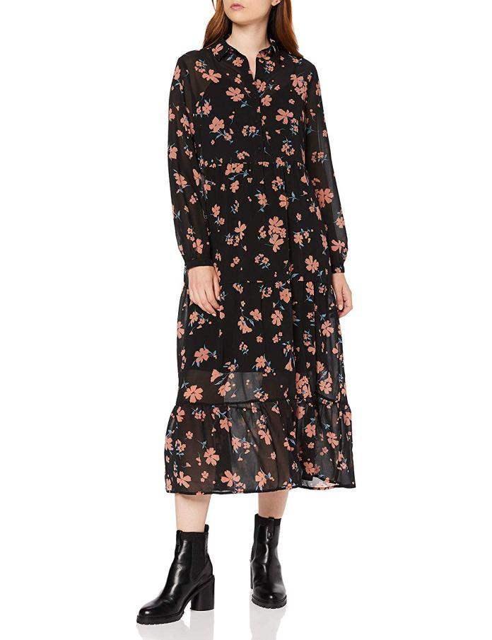 Cliomakeup-anfibi-donna-20-new-look-vestito-fiori
