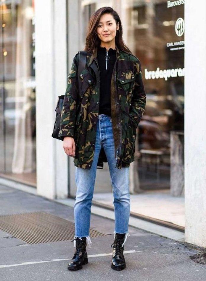 Cliomakeup-anfibi-donna-9-mom-jeans