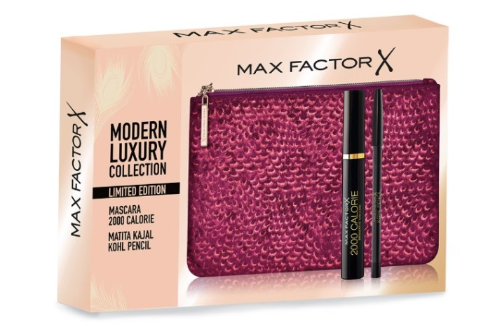 Cliomakeup-black-friday-amazon-beauty-2019-2-max-factor