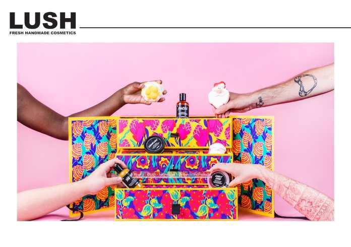 Cliomakeup-calendari-avvento-beauty-2019-5-lush-sorprese