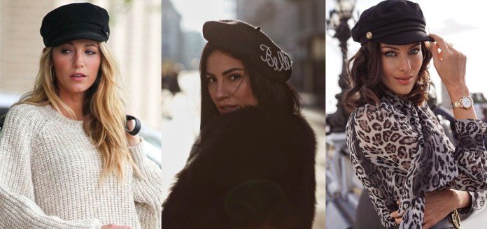Cliomakeup-cappelli-donna-13-copertina