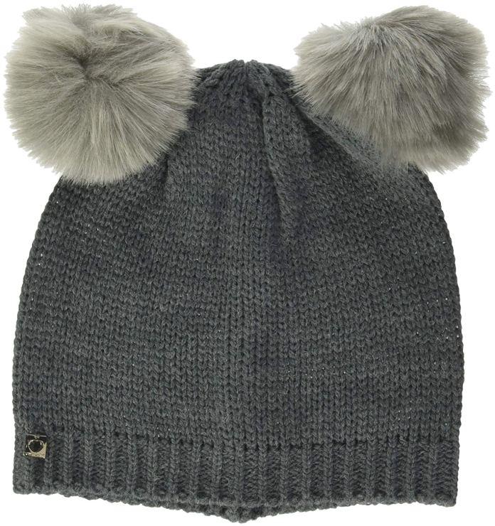 Cliomakeup-cappelli-donna-15-twinset-milano-berretto