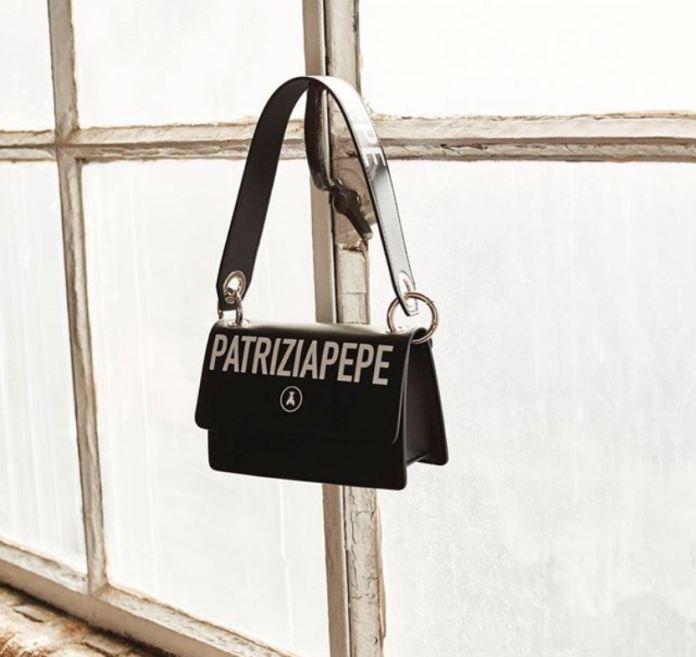 Cliomakeup-patrizia-pepe-borse-3-pochette-nera