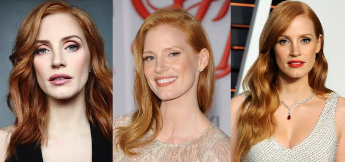 cliomakeup-armocromia-delle-star-5-jessica-chastain