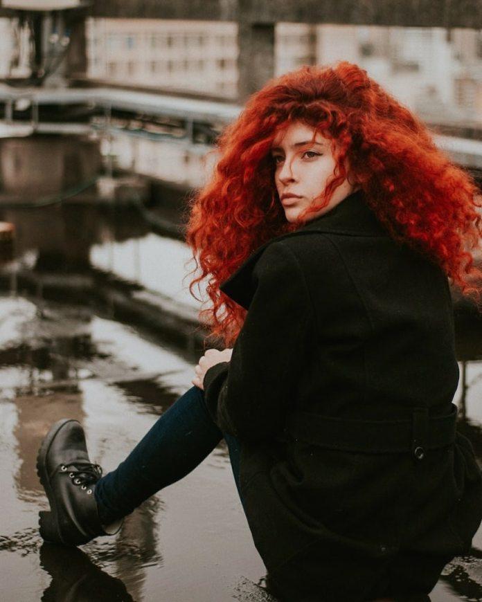 cliomakeup-capelli-30-anni-14-rossi