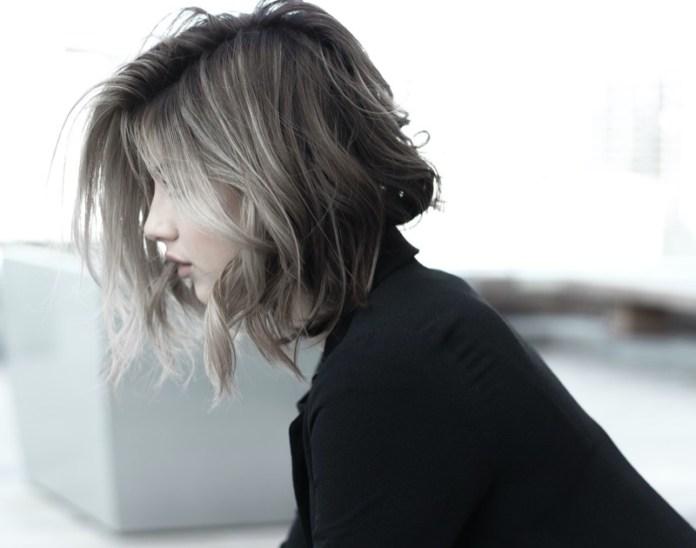 cliomakeup-capelli-30-anni-21-riflessi