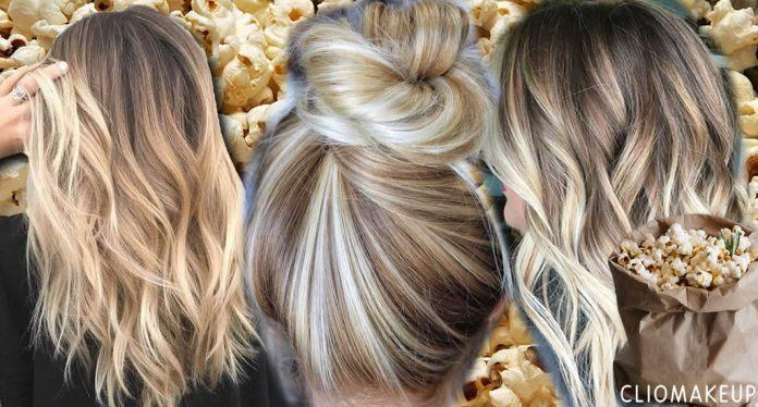 cliomakeup-capelli-colore-biondo-pop-corn-1-copertina