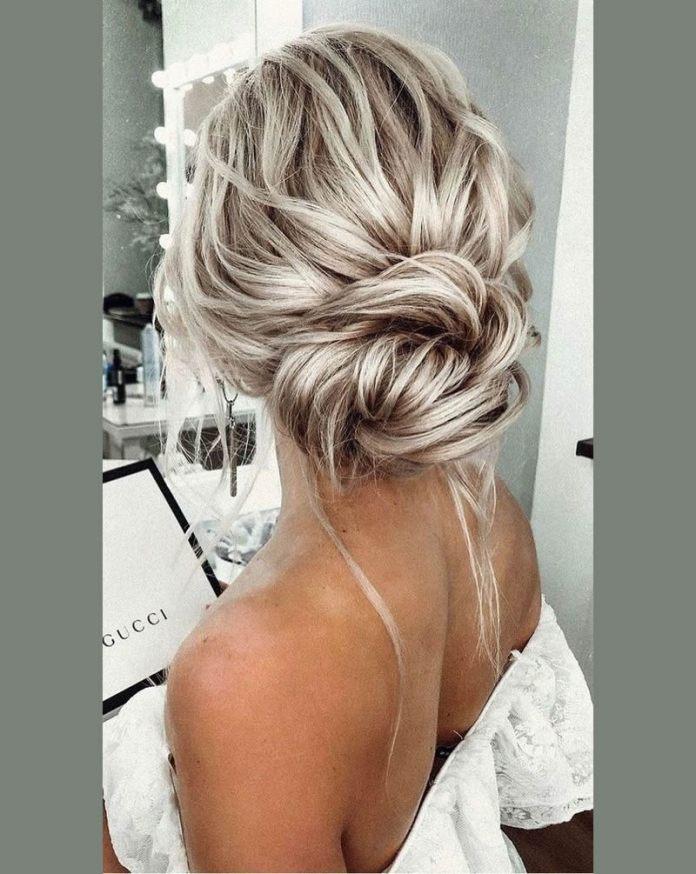 cliomakeup-capelli-colore-biondo-pop-corn-19-sposa