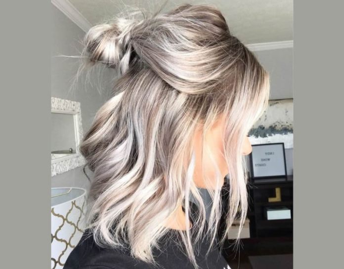 cliomakeup-capelli-colore-biondo-pop-corn-5-semiraccolti