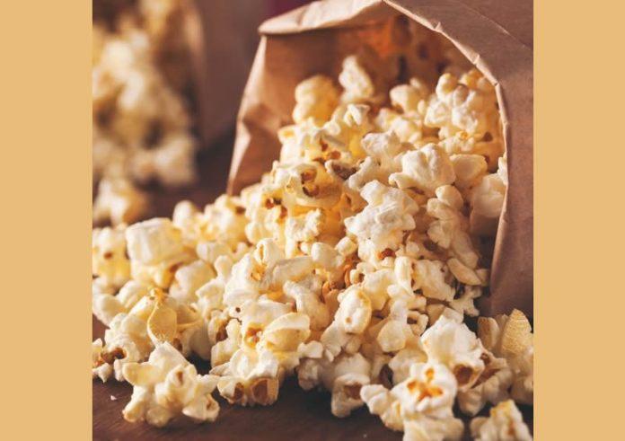 cliomakeup-capelli-colore-biondo-pop-corn-6-popcorn