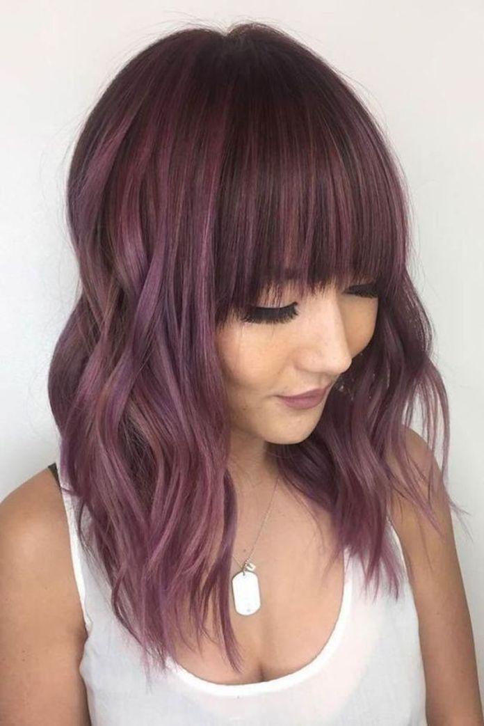cliomakeup-chocolate-lilac-hair-12-balayage