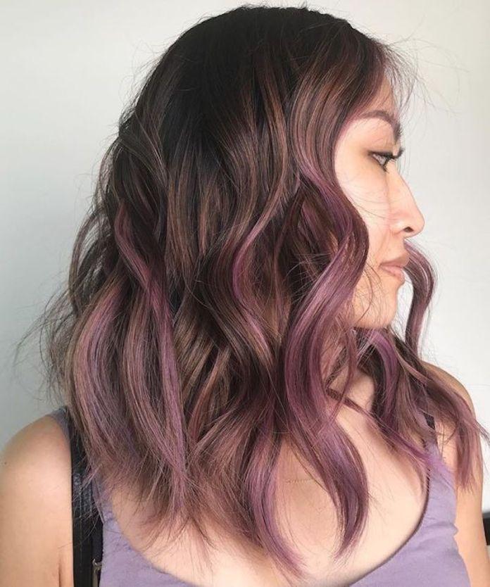 cliomakeup-chocolate-lilac-hair-15-degradè-punte