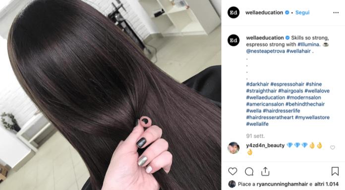 cliomakeup-coffee-hair-10-balayage