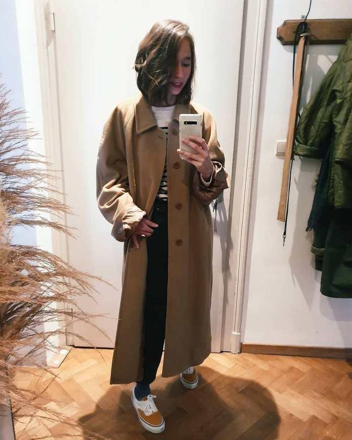 cliomakeup-come-scegliere-cappotto-fisico-14-lungo