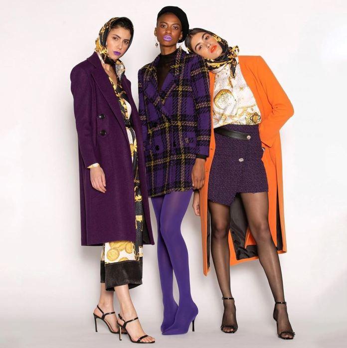 cliomakeup-come-scegliere-cappotto-fisico-20-colorati