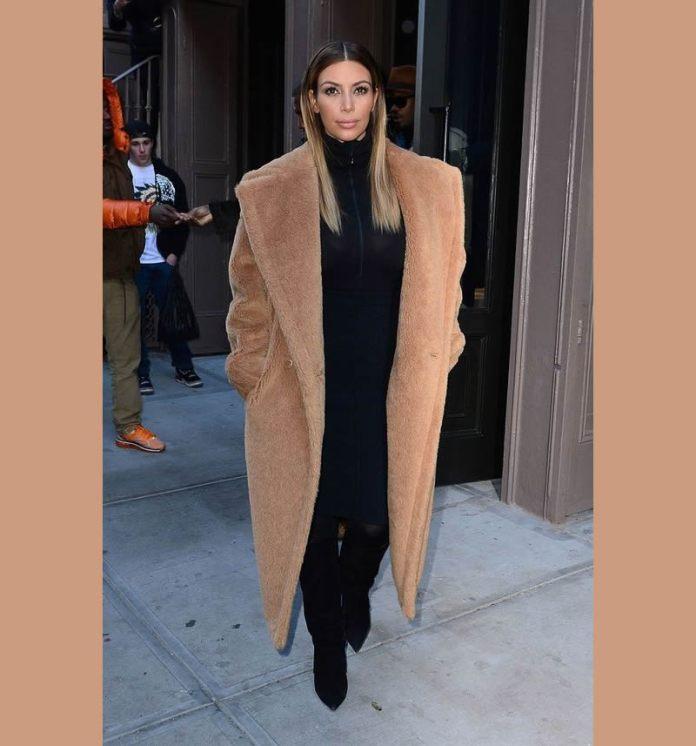 cliomakeup-come-scegliere-cappotto-fisico-5-kardashian