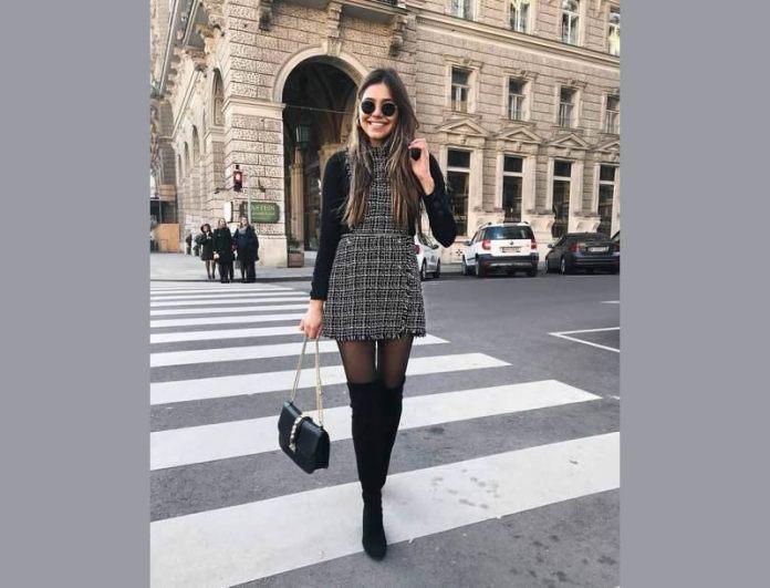 cliomakeup-cuissardes-inverno-2019-2020-17-look-tweed