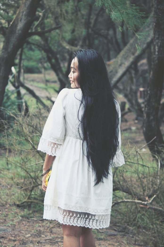 cliomakeup-cura-capelli-lunghi-autunno-13-piastra