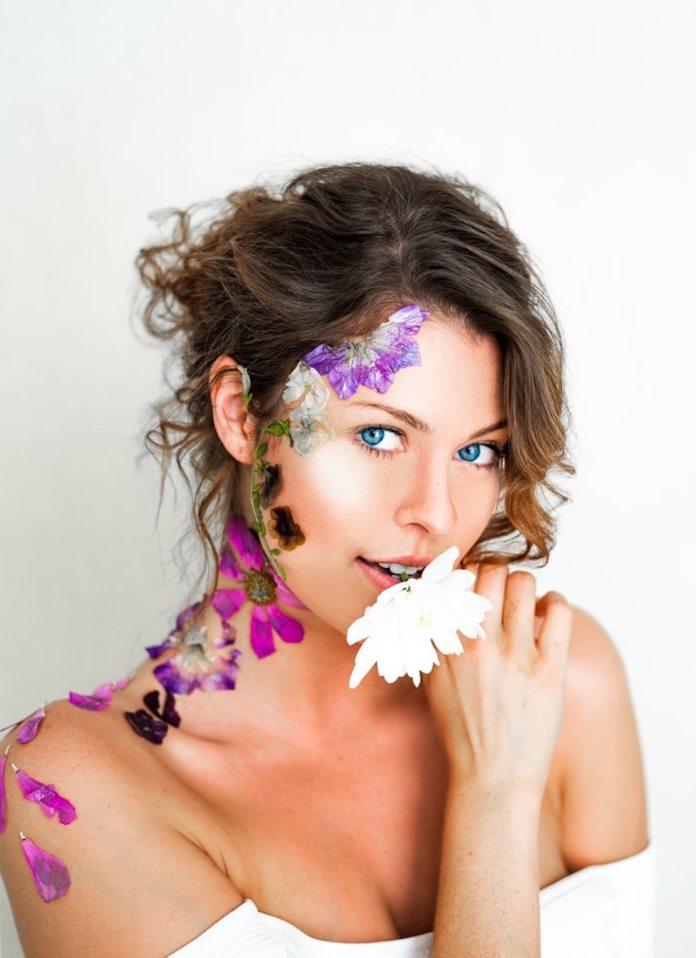 cliomakeup-differenza-vegan-naturale-clean-bio-10-non-testato