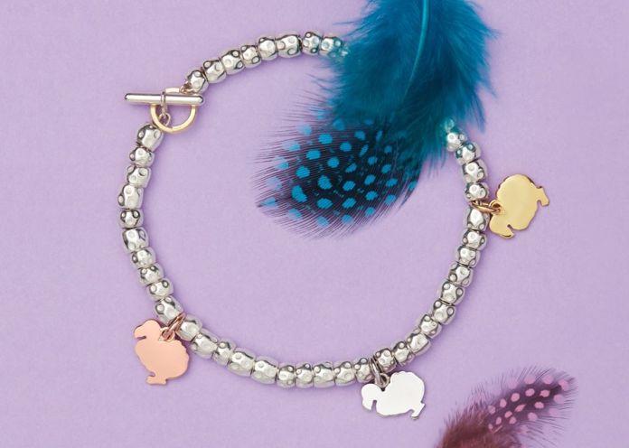 cliomakeup-dodo-gioielli-11-bracciale-ciondoli