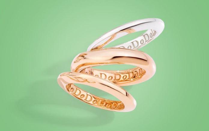 cliomakeup-dodo-gioielli-18-anelli