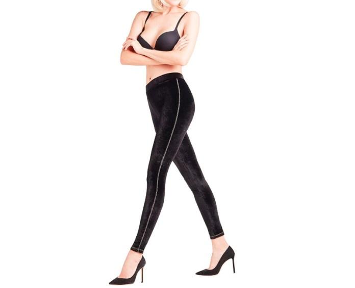 cliomakeup-leggings-donna-2019-13-falke