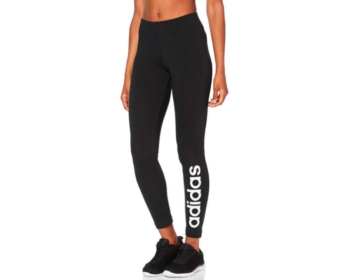 cliomakeup-leggings-donna-2019-9-adidas