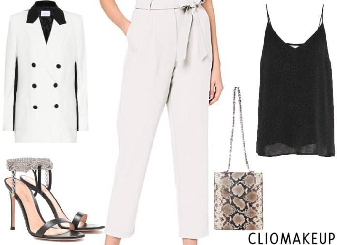 cliomakeup-pantaloni-bianchi-inverno-12-pieces
