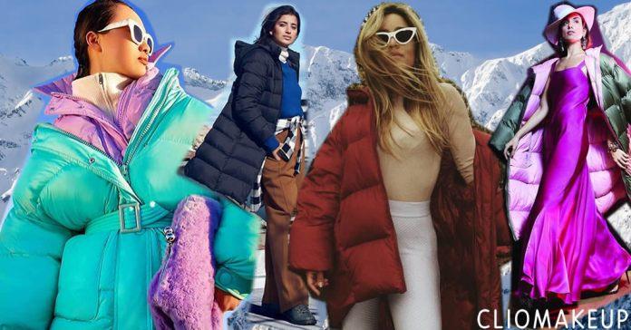 cliomakeup-piumini-donna-inverno-2020-1-copertina