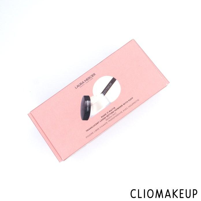 cliomakeup-recensione-cipria-laura-mercier-make-it-matte-setting-powder-puff-set-2