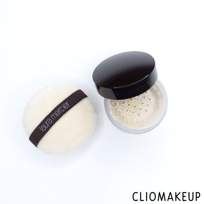 cliomakeup-recensione-cipria-laura-mercier-make-it-matte-setting-powder-puff-set-3