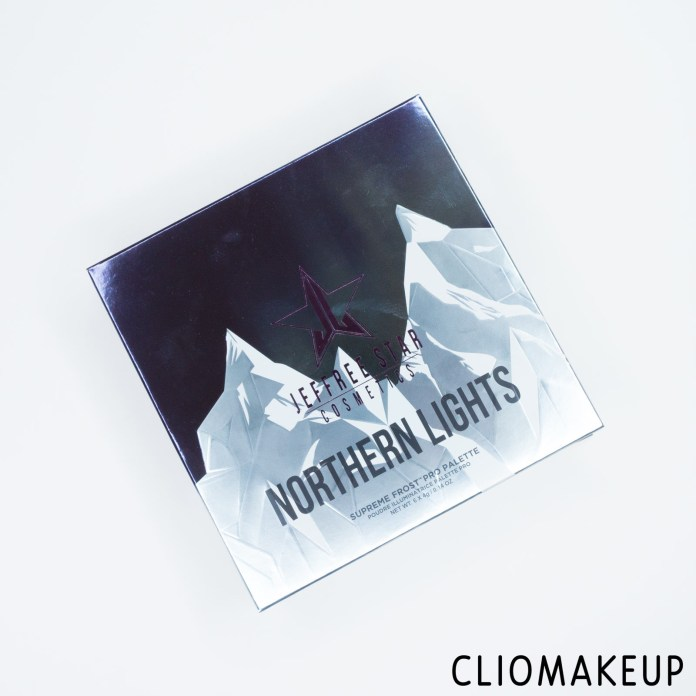 cliomakeup-recensione-palette-illuminanti-jeffree-star-northern-lights-supreme-frost-pro-palette-2