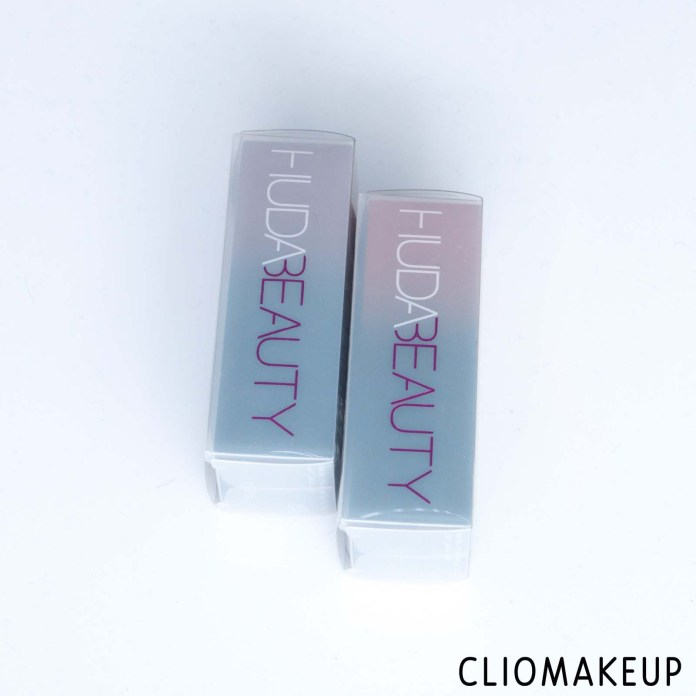 cliomakeup-recensione-rossetti-cremosi-huda-beauty-the-throwback-collection-power-bullet-matte-lipstick-2