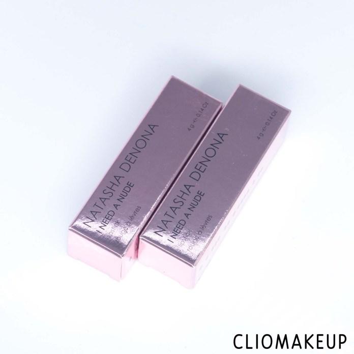 cliomakeup-recensione-rossetti-natasha-denona-i-need-a-nude-lipstick-2