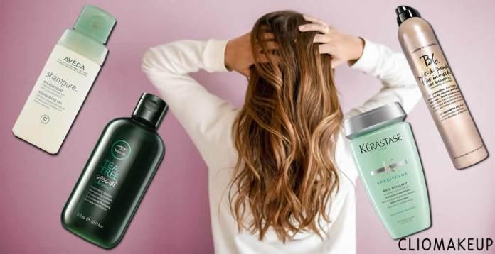 cliomakeup-shampoo-capelli-grassi-1-copertina