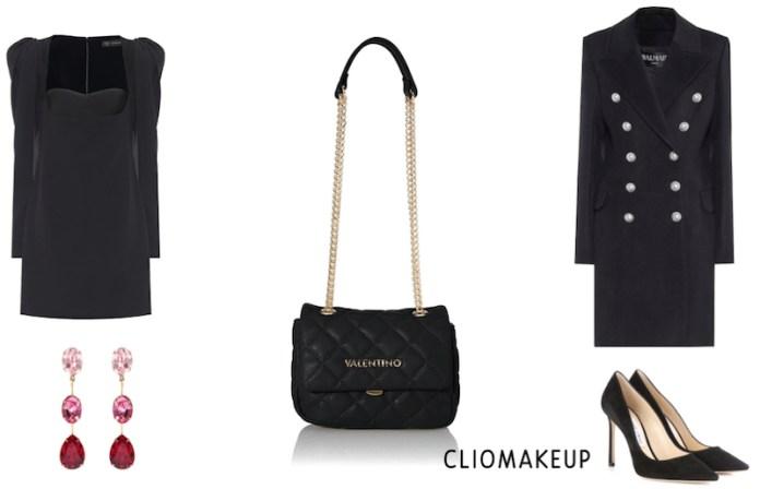 ClioMakeUp-borse-delle-star-19-chanel-mario-valentino-amazon.jpeg