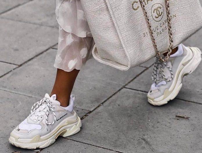 ClioMakeUp-sneakers-inverno-13-chunky-balenciaga.jpg