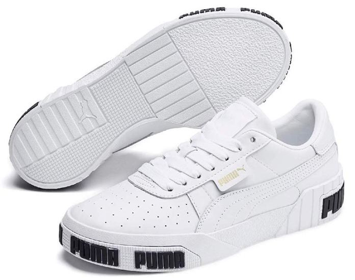 ClioMakeUp-sneakers-inverno-19-bianche-puma.jpg