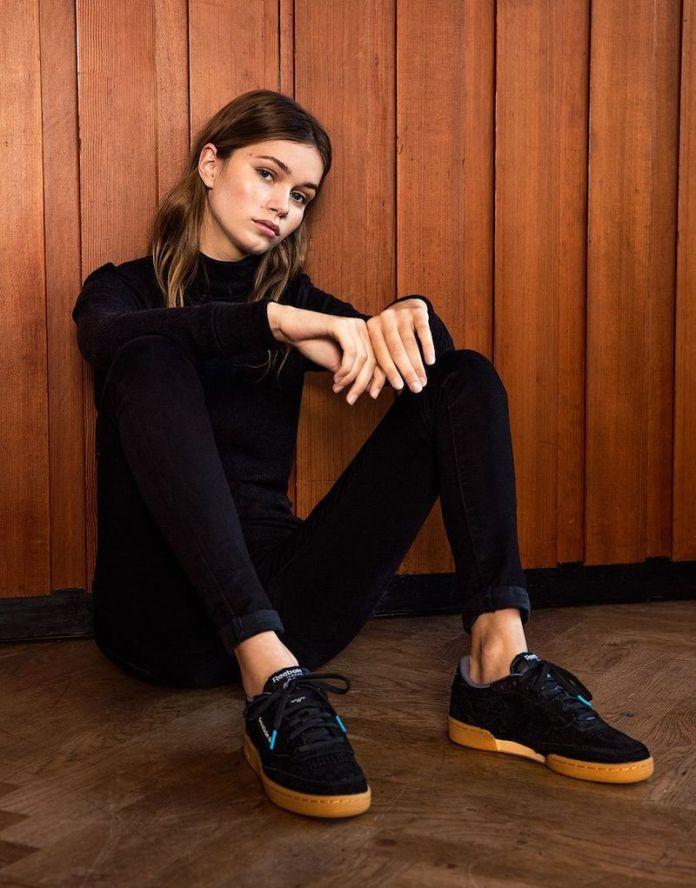 ClioMakeUp-sneakers-inverno-2-puma-suede.jpg